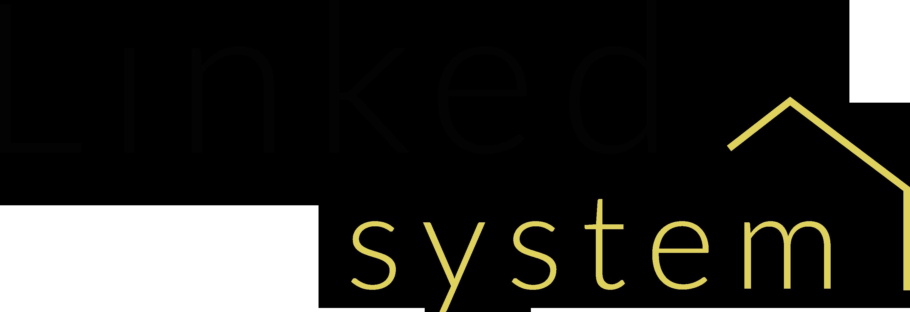 linkedsystem